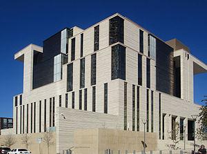 federal-courthouse-austin