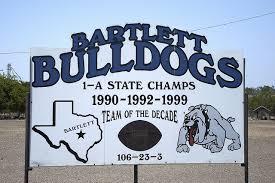 bartlett-bulldogs